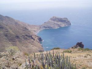 La imagen tiene un atributo ALT vacío; su nombre de archivo es playa_de_antequera_tenerife_03-300x225.jpg